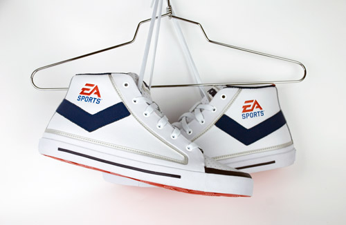 ea-sports-pony-feed-the-cat-sneakers-03-sneaker-maniac