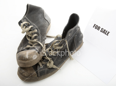 ist2_5964702-old-sneakers-for-sale