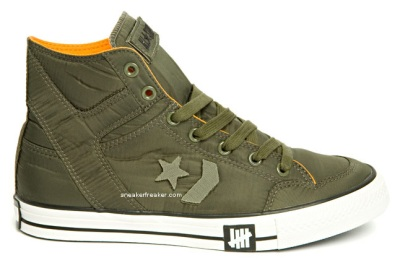 Converse-X-Undftd-poormans-Weapon-2
