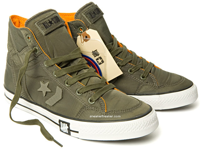 Converse-X-Undftd-poormans-Weapon-3