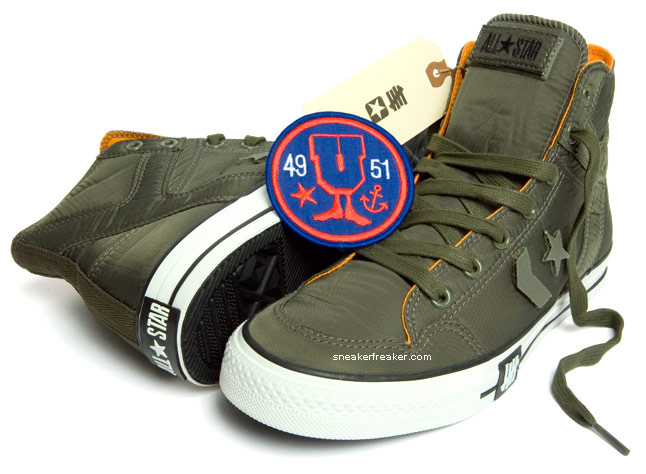 Converse-X-Undftd-poormans-Weapon-4
