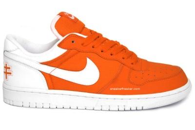 Nike-Big-Nike-Low-21