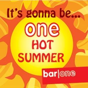 one_hot_summer_400_x_80_1_1