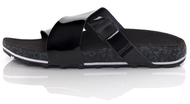 Nike-Tekups-Slide-1