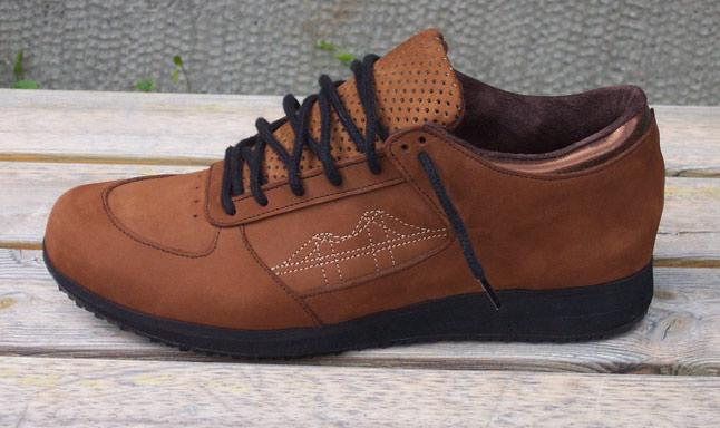 Pk-Finnish-Footwear-Fabrication-2