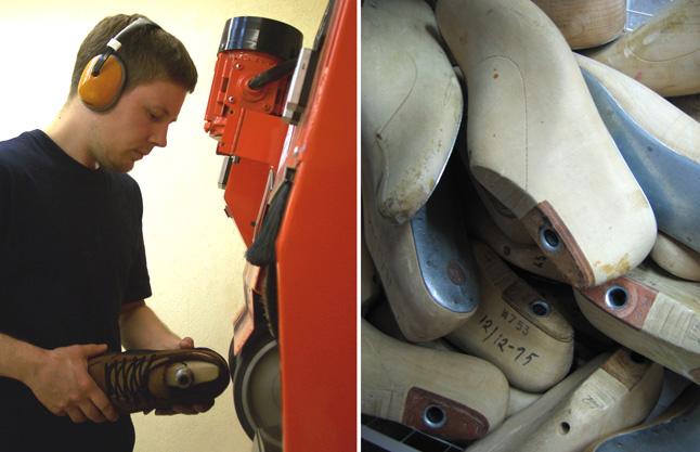 Pk-Finnish-Footwear-Fabrication-8