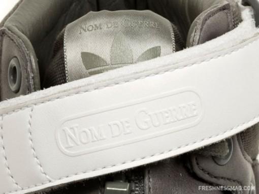 adidas_nom_de_guerre_01-570x427