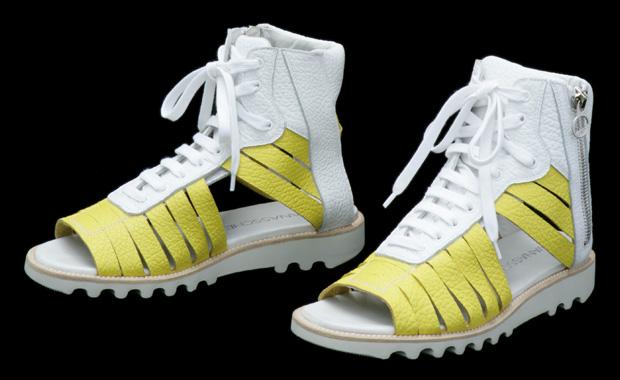 kris-van-assche-2010-ss-footwear-accessories-10