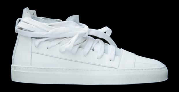 kris-van-assche-2010-ss-footwear-accessories-11