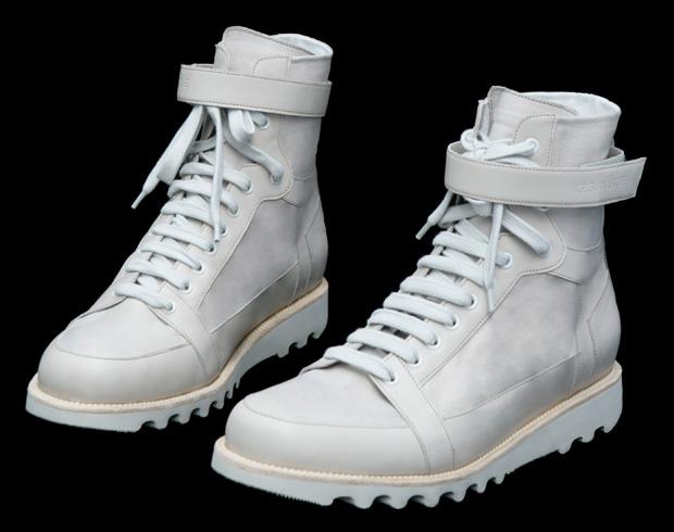 kris-van-assche-2010-ss-footwear-accessories-3