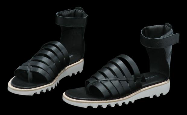 kris-van-assche-2010-ss-footwear-accessories-4