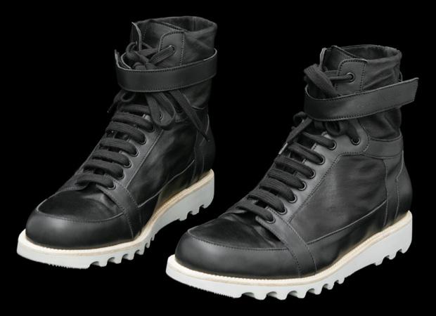 kris-van-assche-2010-ss-footwear-accessories-5