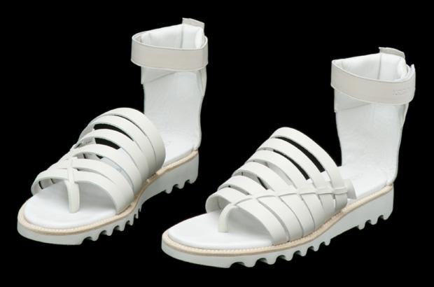 kris-van-assche-2010-ss-footwear-accessories-6