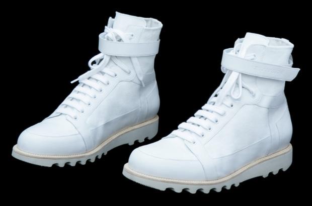 kris-van-assche-2010-ss-footwear-accessories-8