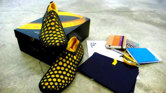 nike-sportswear-x-livestrong-x-marc-newson-zvezdochka-1-570x320