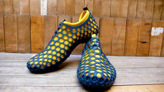 nike-sportswear-x-livestrong-x-marc-newson-zvezdochka-2-570x320