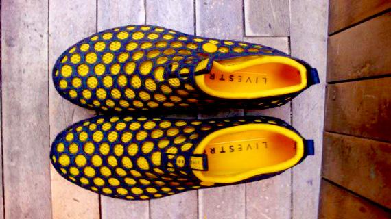 nike-sportswear-x-livestrong-x-marc-newson-zvezdochka-5-570x320