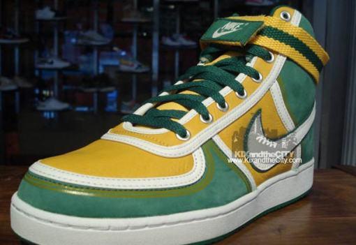 NikeVandalHigh
