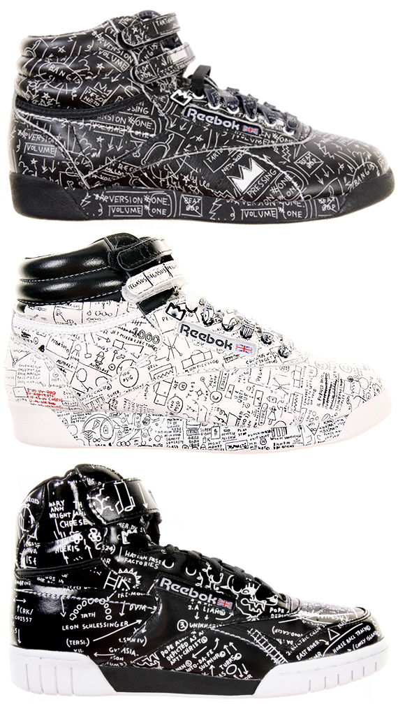 reebok-jean-michel-basquiat-ex-o-fit-freestyle-00
