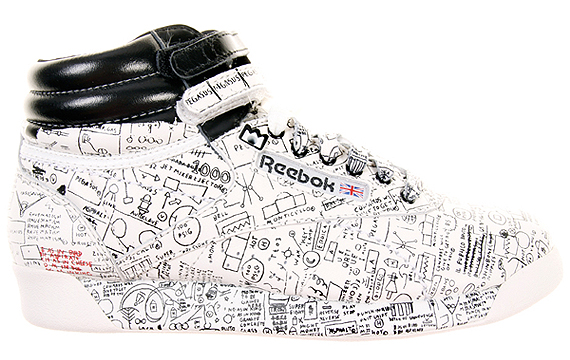 reebok-jean-michel-basquiat-freestyle-white-01