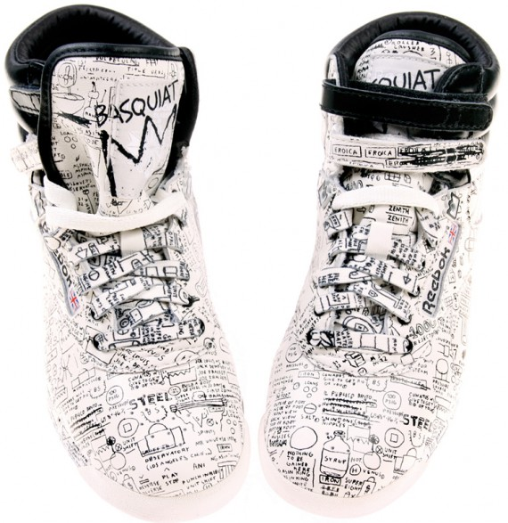reebok-jean-michel-basquiat-freestyle-white-03-570x587