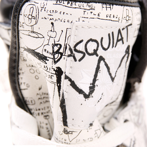 reebok-jean-michel-basquiat-freestyle-white-04