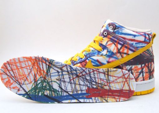 nike-dunk-hi-back-to-school-scribble-1.jpg