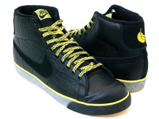 Nike-All-Court-Mid-Premium-Bananas-01-540x405