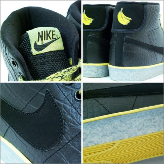 Nike-All-Court-Mid-Premium-Bananas-02-540x540