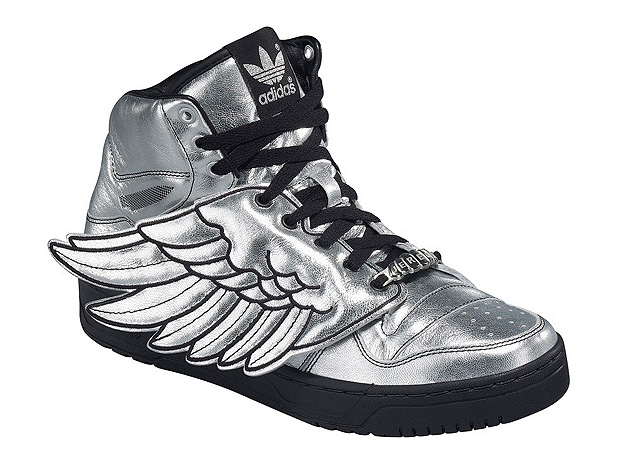 adidas-originals-jeremy-scott-js-wings-preview-2