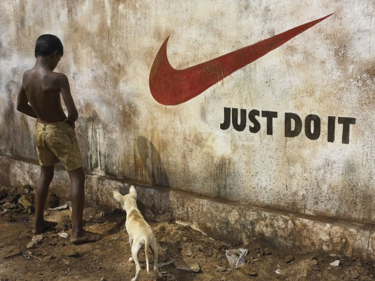 Brands_Nike_shnurovka