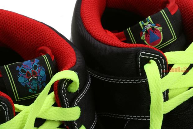 cassette-playa-nike-sportswear-dunk-6