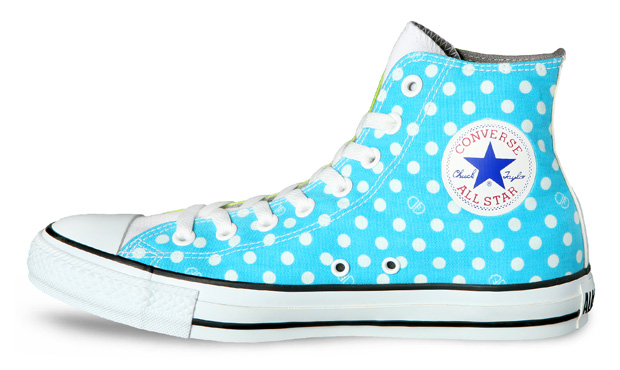 converse-japan-2009-october-releases-2