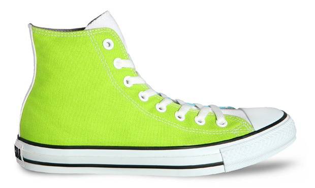 converse-japan-2009-october-releases-3