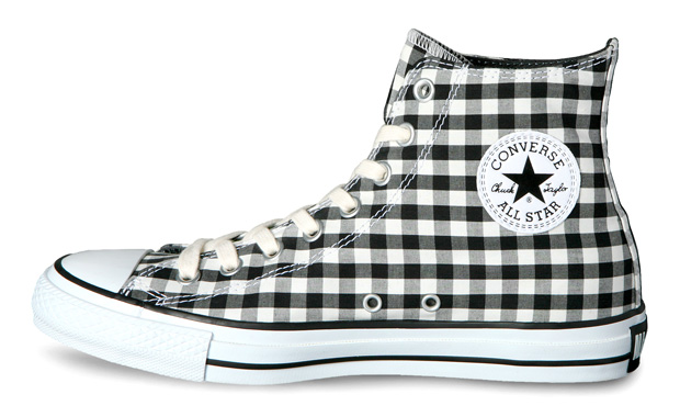 converse-japan-2009-october-releases-4