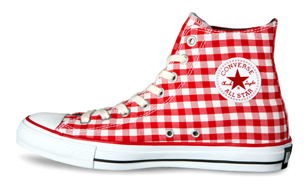 converse-japan-2009-october-releases-5