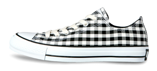 converse-japan-2009-october-releases-6