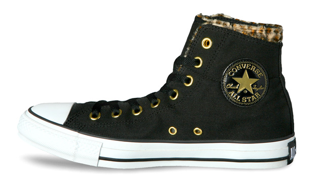 converse-japan-2009-october-releases-8