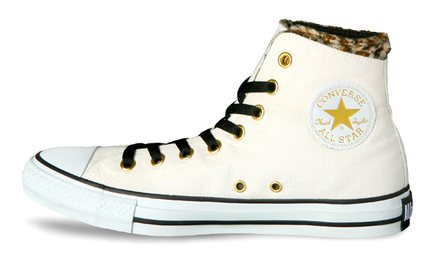 converse-japan-2009-october-releases-9