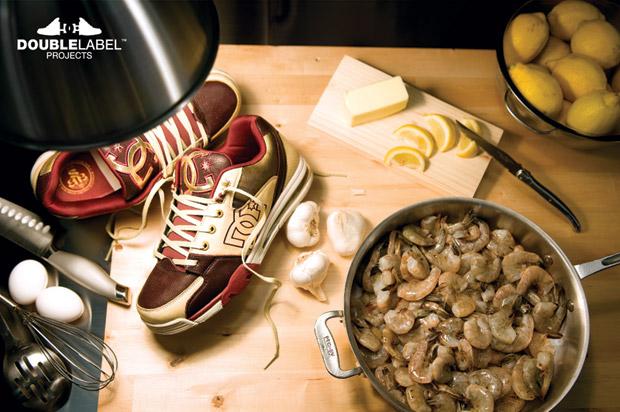 dc-sneaker-bistro