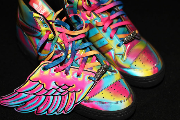 jeremy-scott-adidas-js-wings-multi-color-sneaker