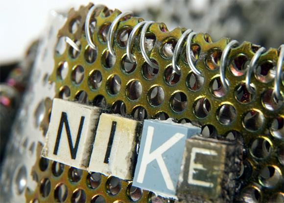Junk-Dunk-3