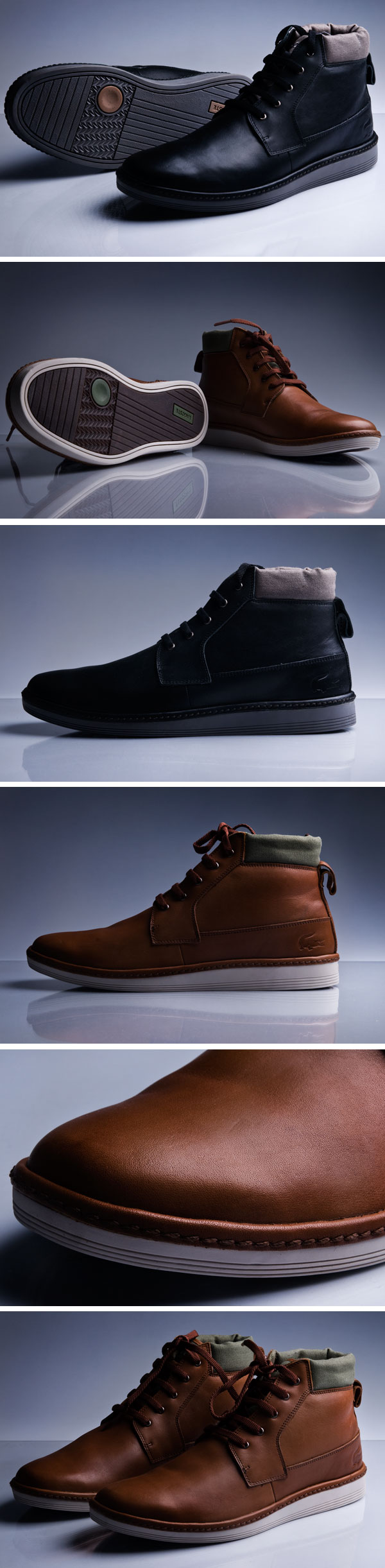 lacoste-boot