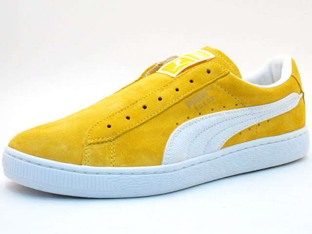 puma-suede-fat-lace