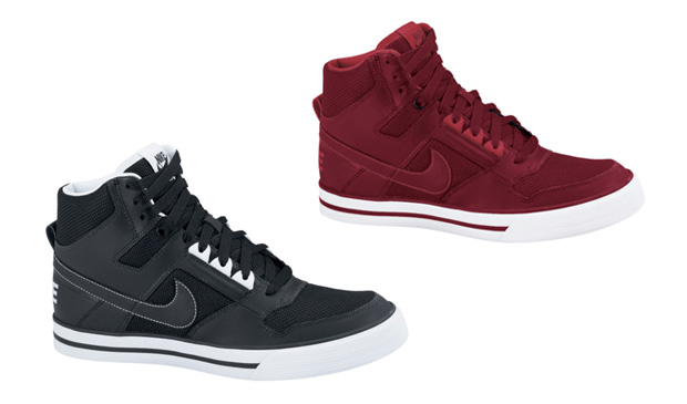nike-delta-force-high-ac-1