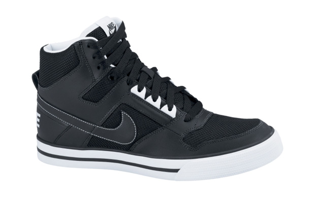 nike-delta-force-high-ac-2