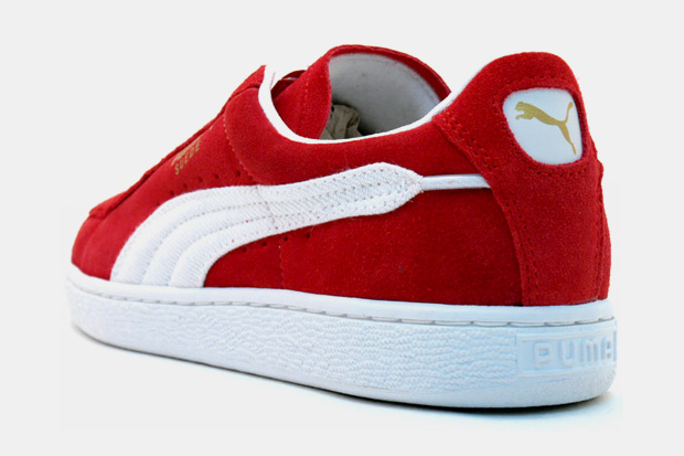 puma-suede-fat-lace-1