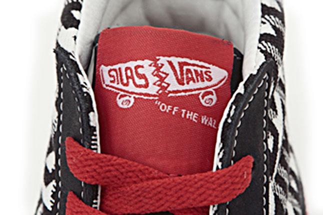 Silas-vans-3-1