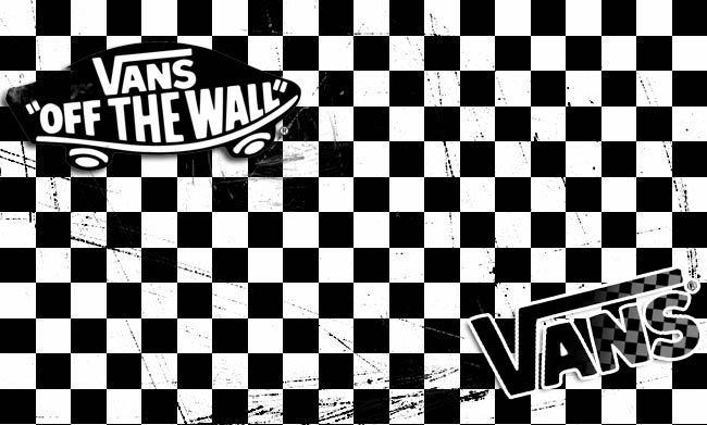 vans_off-the-wall