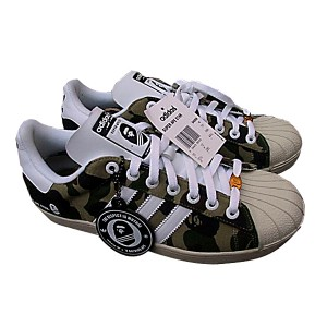 adidas-abathing-ape-superstar_silo